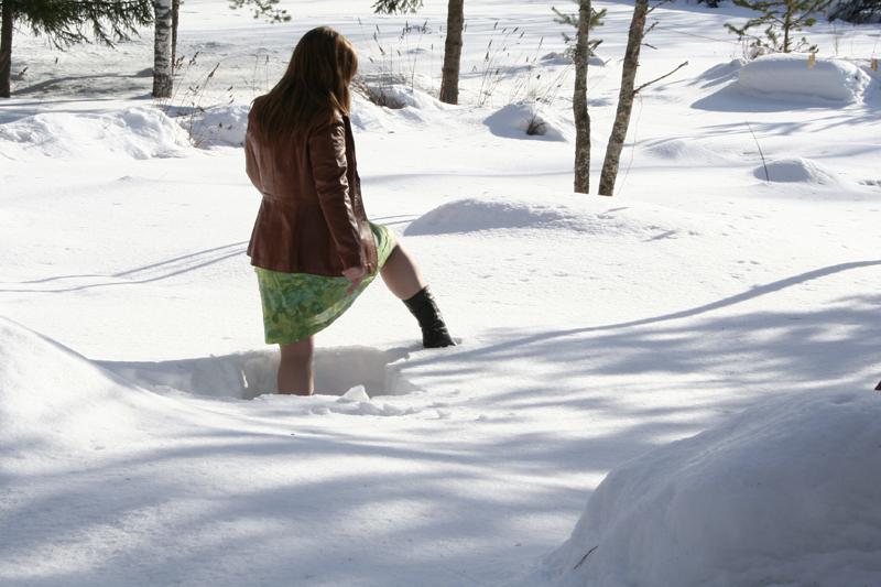 WinterCatwalk3